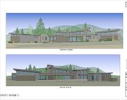 10340 Fw Mclure Road, Flagstaff image