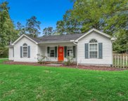 1101 Oak St., Conway image