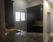 5 Via De Casas Sur Unit #204, Boynton Beach image