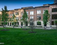3623 CHEVY CHASE LAKE DRIVE Unit #AVALON, Chevy Chase image