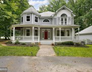 16657 BATCHELLORS FOREST ROAD, Olney image