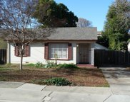 439 Harrison Ave, Campbell image