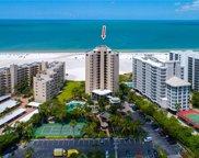 6640 Estero Blvd Unit 703, Fort Myers Beach image