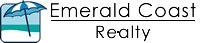 Perdido Key real estate and condo sales