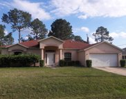 4 Warren Pl, Palm Coast image