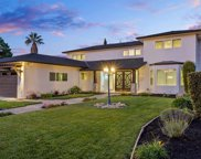 2518 Cherry Ave, San Jose image