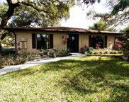 10850 Leitner Creek DR Unit 142, Bonita Springs image