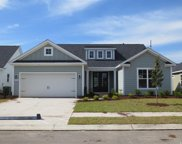 1213 Berkshire Ave., Myrtle Beach image
