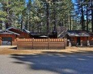 2600 Bertha, South Lake Tahoe image