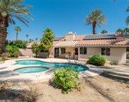 39225 Regency Way, Palm Desert image