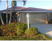 20715 Kaidon LN, North Fort Myers image