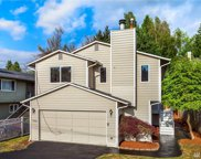 9206 23rd Ave NE, Seattle image