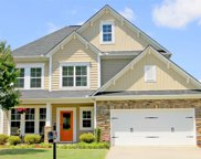 313 Damascus Drive, Simpsonville image