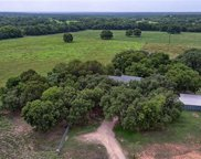 5900 County Road 200, Liberty Hill image