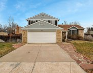 5314 South Pitkin Court, Centennial image