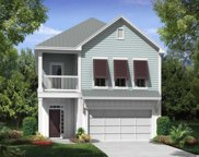 556 Chanted Dr., Murrells Inlet image