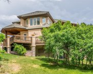 244 Country Club Parkway, Castle Rock image