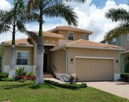 8602 Banyan Bay BLVD, Fort Myers image