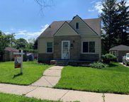 6553 DOLPHIN, Dearborn Heights image