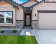 203 Union  Pacific Circle, Homedale image