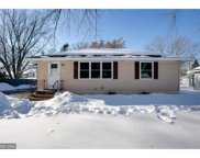 11456 Palm Street NW, Coon Rapids image