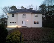 402 Vine Ave Ave, Galloway Township image