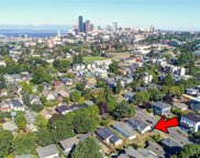 900 25th Ave S, Seattle image