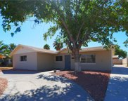 2013 BALZAR Avenue, North Las Vegas image