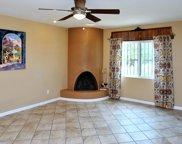 6366 N Orange Tree, Tucson image