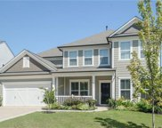 1031  Crescent Moon Drive, Fort Mill image