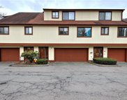 22 Brockton  Court Unit 22, Beacon Falls image