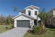 11451 Riverstone LN, Fort Myers image