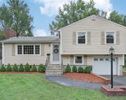 221 TOTTEN POND RD, Waltham image