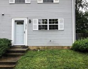 5926 BEACON HILL PLACE, Capitol Heights image