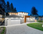 3056 Chaucer Avenue, North Vancouver image