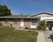 2901 39th Street W, Bradenton image