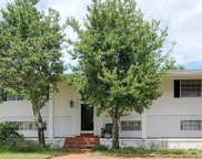 502 Bahama, Indian Harbour Beach image