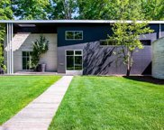 7940 Spring Mill  Road, Indianapolis image