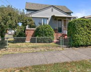 952 NW 61st St, Seattle image