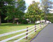15 Orourke Drive, Lincoln image