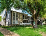 6011 Danbury Lane Unit 205, Dallas image