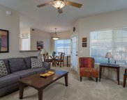 1500 E Pusch Wilderness Unit #15104, Oro Valley image