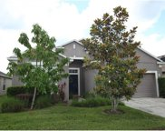 4526 Northern Dancer Way, Orlando image