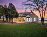 207 Cape Shore Drive, Mabank image