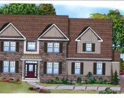 205 Abigail Unit Lot 34, Bushkill Township image