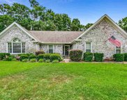 9736 Chestnut Ridge Dr., Myrtle Beach image