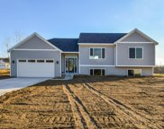 9084 Meadows Pointe, Allendale image