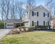 11406 HOUNDS WAY, North Bethesda image