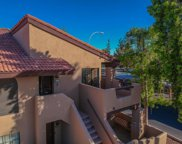 1351 N Pleasant Drive Unit #2001, Chandler image