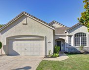 6132  BELFIELD Circle, Elk Grove image